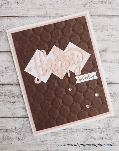 stampin_up_happy_birthday_hexagon_sechsecke_1_201706