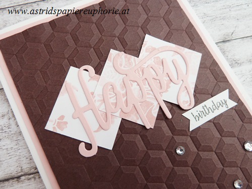 stampin_up_happy_birthday_hexagon_sechsecke_2_201706