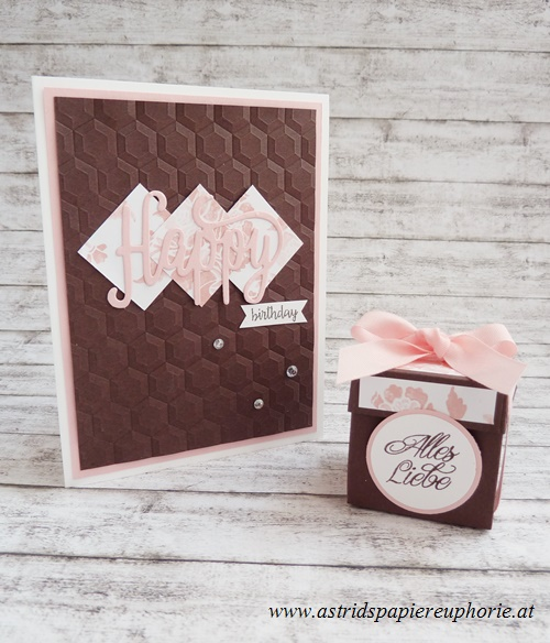 stampin_up_happy_birthday_hexagon_sechsecke_3_201706