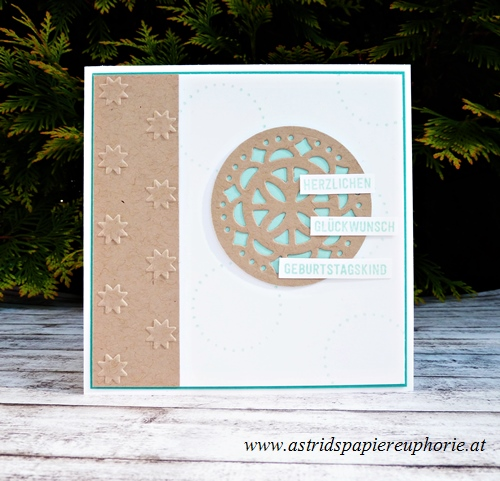 stampin_up_orient_1_201705