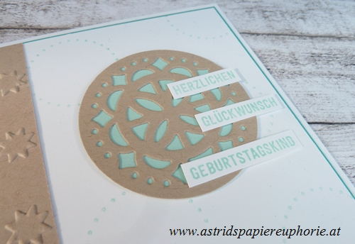 stampin_up_orient_2_201705