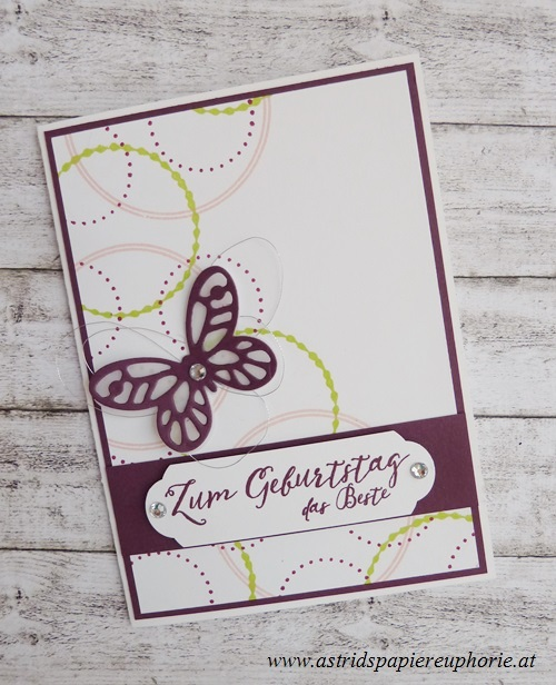 stampin_up_orient_eastern_butterfly_birthday_1_201706