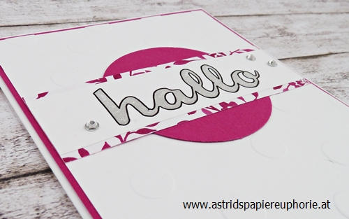stampin_up_an_dich_gedacht_hello_friend_2_201707