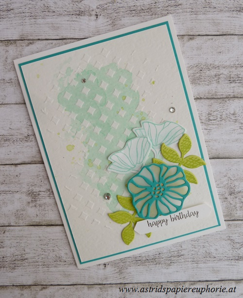 stampin_up_bunt_gemischt_so_eclectic_paste_masks_birthday_1_201707