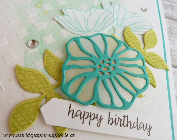 stampin_up_bunt_gemischt_so_eclectic_paste_masks_birthday_3_201707