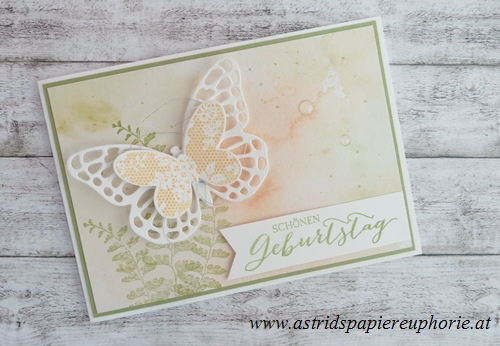 stampin_up_butterfly_birthday_Schmetterling_1_201707
