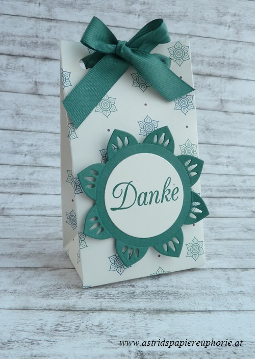 stampin_up_danke_goodie_orient_eastern_palace_201707