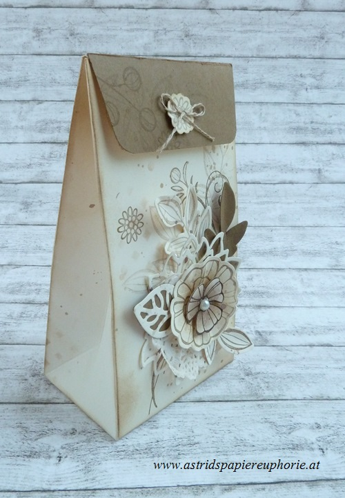 stampin_up_falling_flowers_gift_box_1_201706