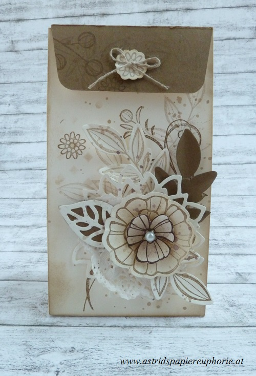 stampin_up_falling_flowers_gift_box_3_201706