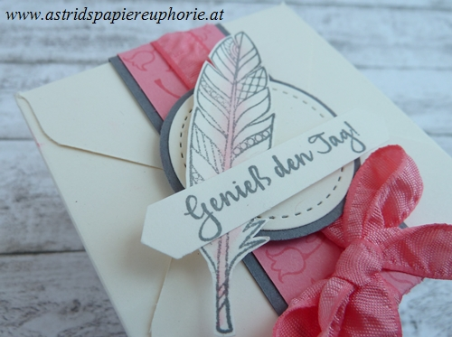stampin_up_hello_color_EPB_box_3_201706