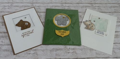 stampin_up_swaps_thailand_2017_1