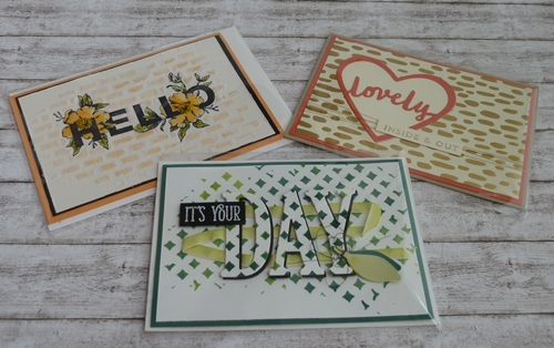 stampin_up_swaps_thailand_2017_2