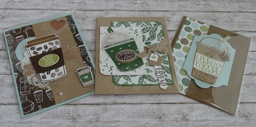 stampin_up_swaps_thailand_2017_3