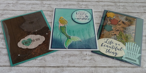 stampin_up_swaps_thailand_2017_4
