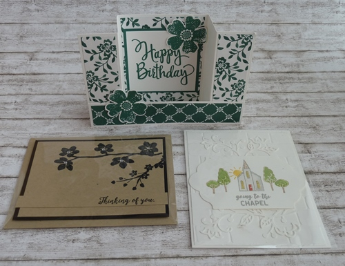 stampin_up_swaps_thailand_2017_5