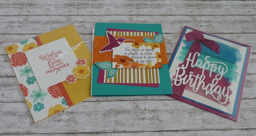 stampin_up_swaps_thailand_2017_6