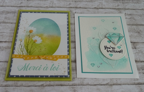 stampin_up_swaps_thailand_2017_7