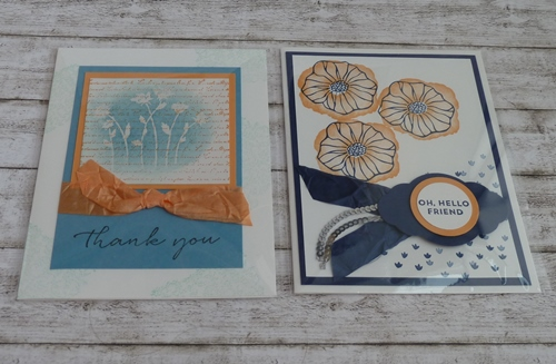 stampin_up_swaps_thailand_2017_8