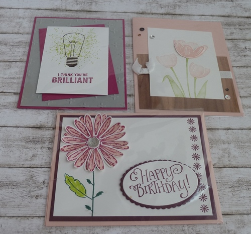 stampin_up_swaps_thailand_2017_9