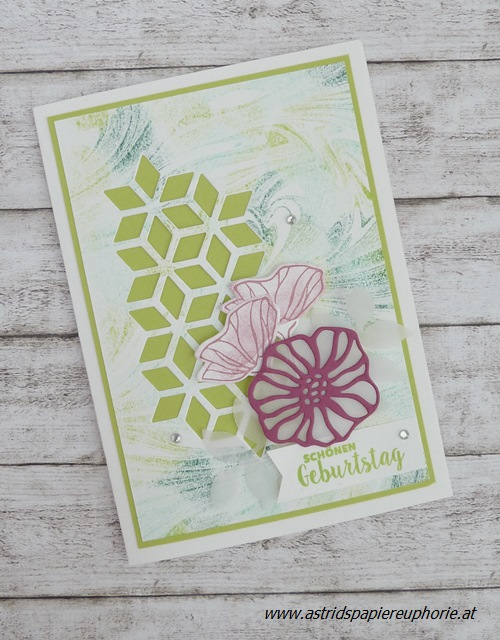 stampin_up_bunt_gemischt_so_eclectic_marbled_birthday_1_201707