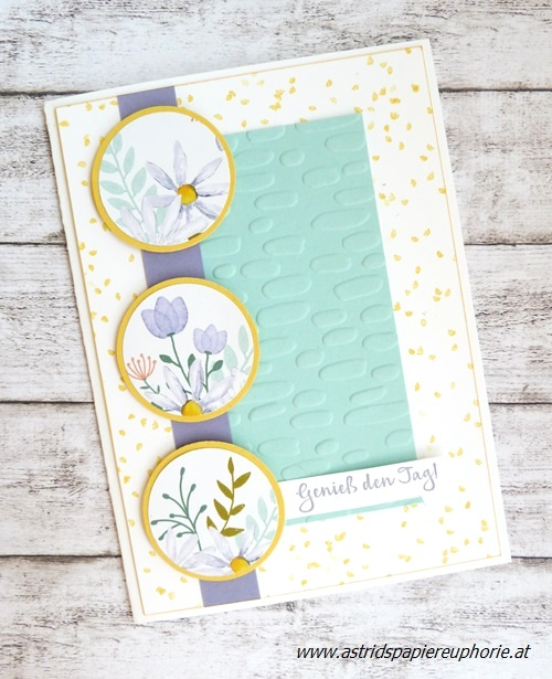 stampin_up_daisy_gaensebluemchen_birthday_201708_2