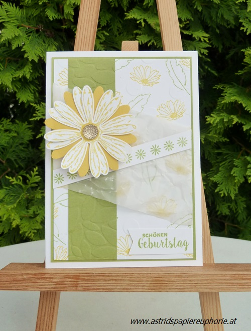 stampin_up_gaensebluemchen_daisy_birthday_1_201708