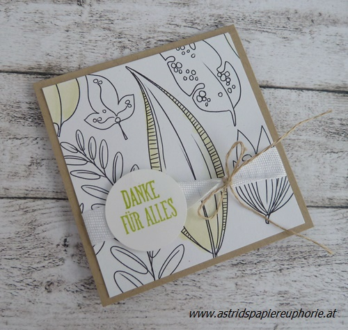 stampin_up_meine_Farben_colors_3_201708