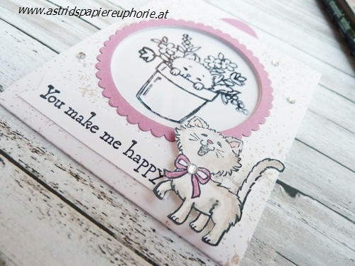 stampin_up_pretty_kitty_magic_card_fancy_foldx_3a_201708