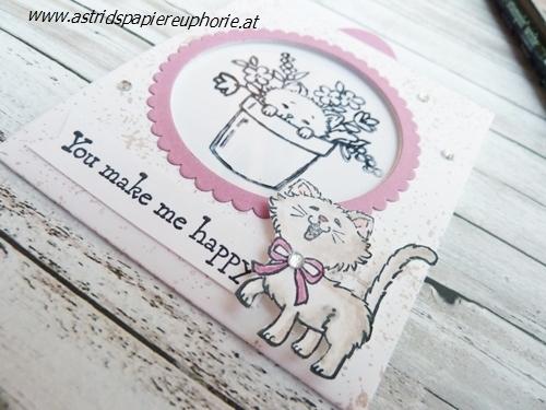 stampin_up_pretty_kitty_magic_card_fancy_foldx_3a_201708
