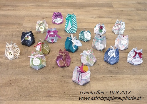 stampin_up_teamtreffen_fuenfeckbock _201708