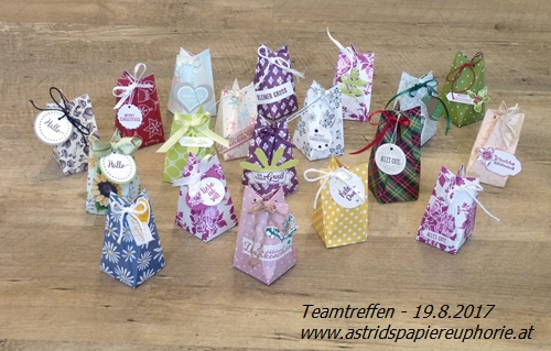 stampin_up_teamtreffen_goodie_box_201708