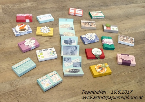 stampin_up_teamtreffen_minialbum_201708