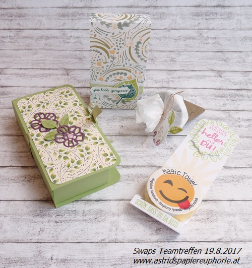 stampin_up_teamtreffen_swaps_4_201708