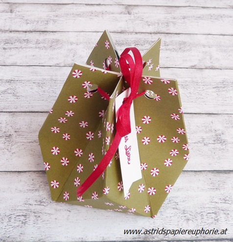 stampin_up_weihnachten_christmas_giftbox_201708