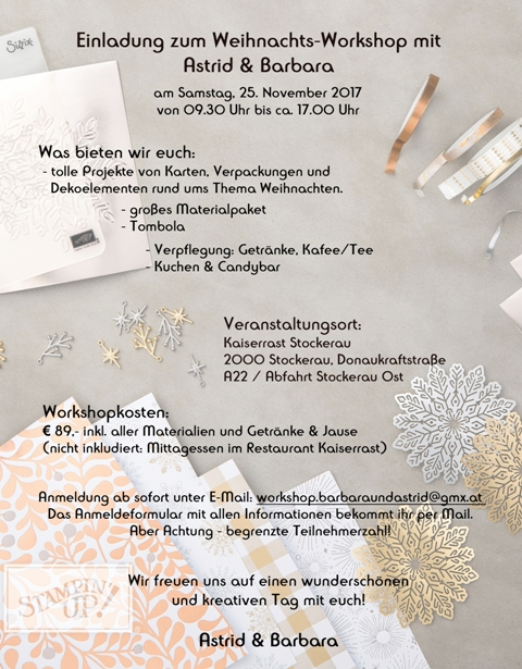 Weihnachts-Workshop Nov 2017-001