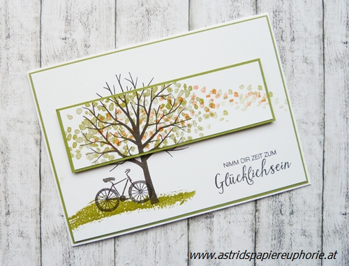 stampin_up_Baum_der_Freundschaft_tree_friendship_1_201709