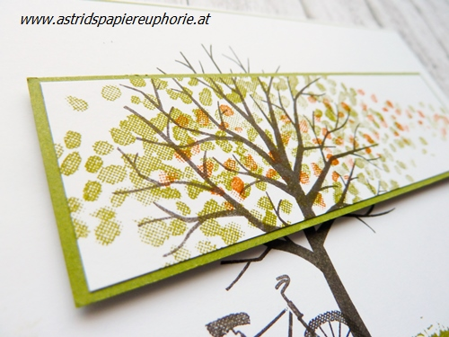 stampin_up_Baum_der_Freundschaft_tree_friendship_2_201709