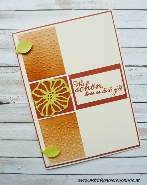 stampin_up_Herbstanfang_autumn_1_201709