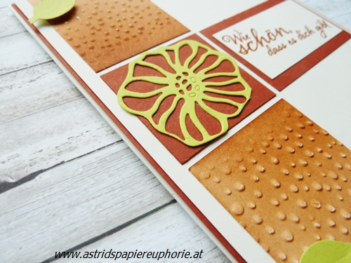 stampin_up_Herbstanfang_autumn_2_201709