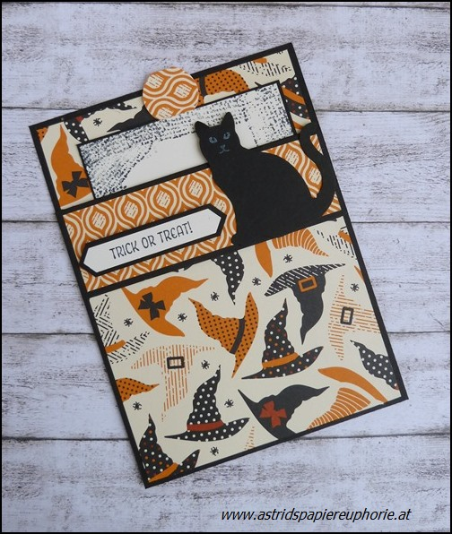 stampin_up_halloween_pocket_card_1_2017_09