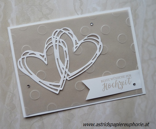 stampin_up_hochzeit_wedding_swirl_heart_201709