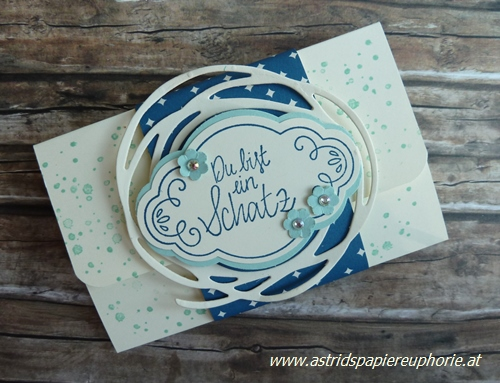 stampin_up_quartett_etikett_lable_swirls_verwickelt_2_201708
