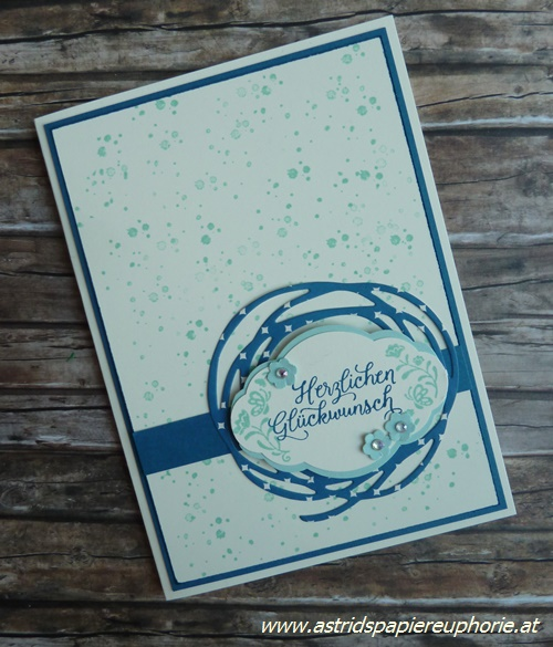 stampin_up_quartett_etikett_lable_swirls_verwickelt_3_201708
