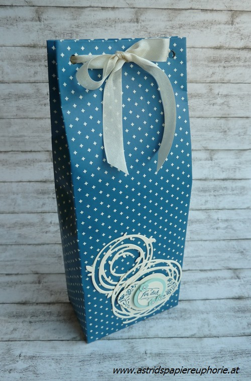 stampin_up_quartett_etikett_lable_swirls_verwickelt_4_201708