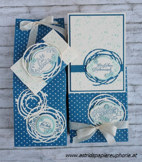 stampin_up_quartett_etikett_lable_swirls_verwickelt_6_201708