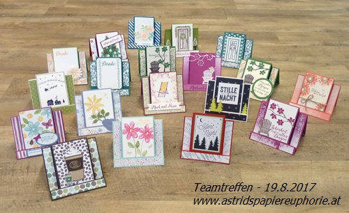 stampin_up_teamtreffen_center_step_card _201708