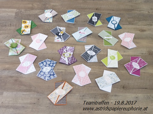 stampin_up_teamtreffen_diagonale_faltkarte _201708