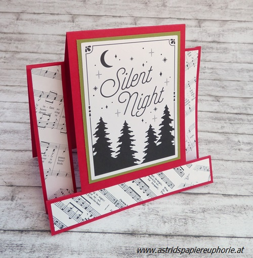 stampin_up_weihnachten_christmas_center_stage_201708
