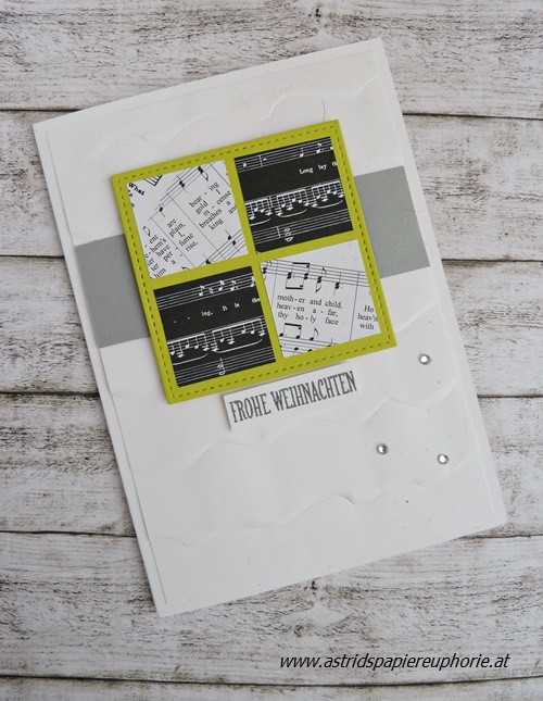 stampin_up_weihnachtslieder_christmas_Ruffled Dynamic_1_201709