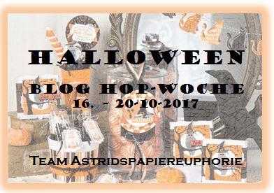 2017_Halloween_bloghop_banner